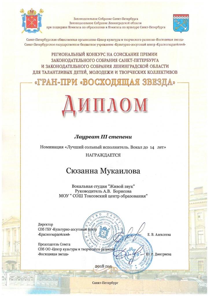 Мукаилова.jpg